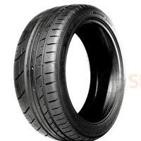 1195400101 P205/55R16 SP Sport 600 Dunlop