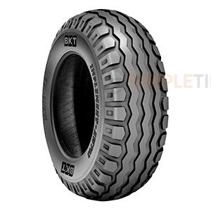 BKT Rib Implement AW 702 SPL 11.5/80R-15.3 94009411