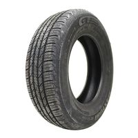 AS070 185/70R14 Maxtour All Season GT Radial