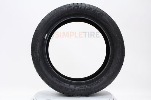 Cooper Zeon RS3-A P225/50R-17 22812