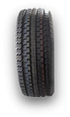 Prostar Bias Trailer - PT500 175/80D-13 706113