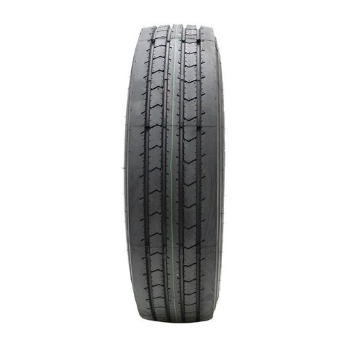 Synergy SP500 235/85R-16 SY2111