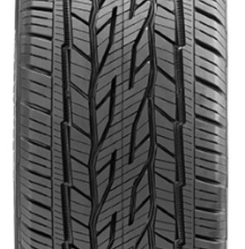 Continental CrossContact LX20 P225/65R-17 15491040000