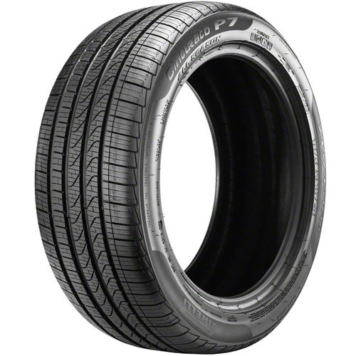Pirelli Cinturato P7 All Season 245/50R-18 2469100