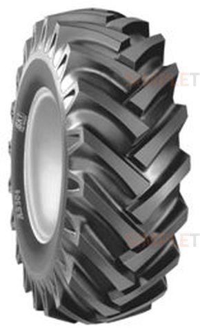 BKT AS504 Traction Implement R-1 16/80R-24 94019007