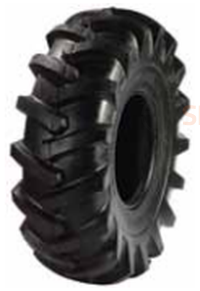 66024-2 23.1/-26 Logging LS-2A Samson