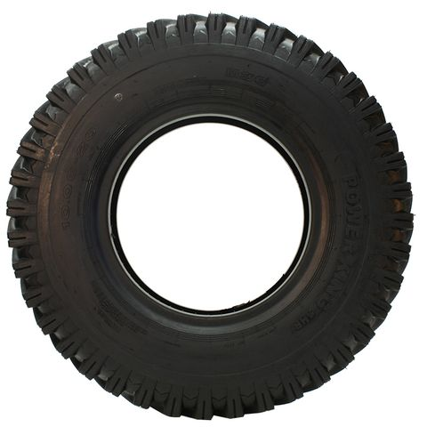 Power King Super Traction 10.00/--20WF NJ65