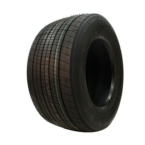 Goodyear G394 SST DuraSeal + Fuel Max 445/50R-22.5 759434455