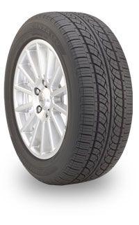 147815 P225/55R17 Turanza LS-V Bridgestone