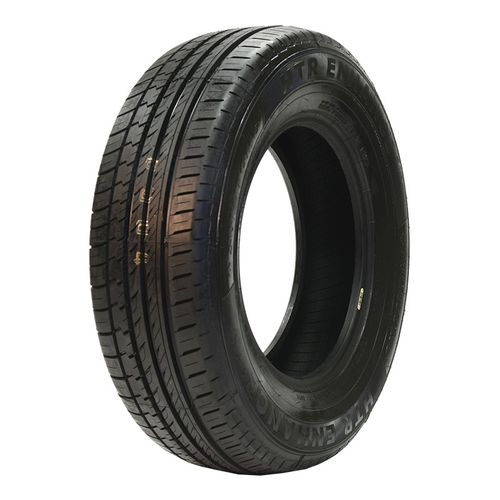 Sumitomo HTR Enhance CX 245/60R   -18 ECT68