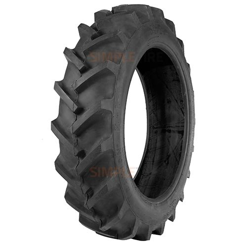 FC4DV 20.8/-38 Traxion R-1 Specialty Tires of America