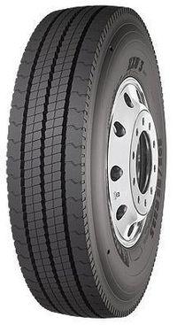 32873 11/R22.5 XZU 3 Michelin