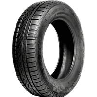 353287 P175/65R15 ContiWinterContact TS810 Continental