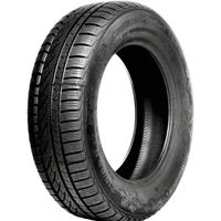 03533240000 P195/65R15 ContiWinterContact TS810 Continental