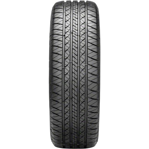Kelly Edge A/S 205/70R-15 356784026