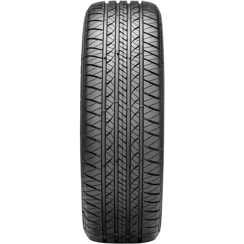 Kelly Edge A/S 215/45R-17 356649030