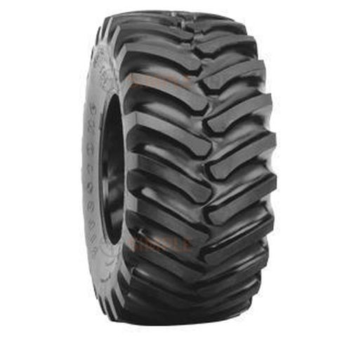Firestone Super All Traction 23 R-1 12.4/--38 355577