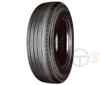 Atlas Line Haul Trailer 255/70R-22.5 AT800205