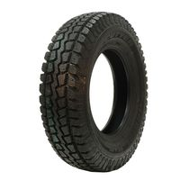 1255040 LT235/80R17 Trailcutter M&S Telstar