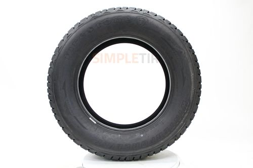 Firestone Winterforce LT 245/75R-16 246267