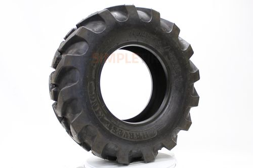 Harvest King Harvest King Power Lug 4WD II 12.5/80R   -18 PLW44