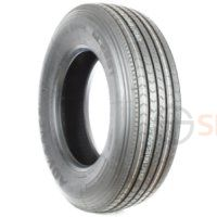 Advance GL-285T ST235/85R-16 81188140