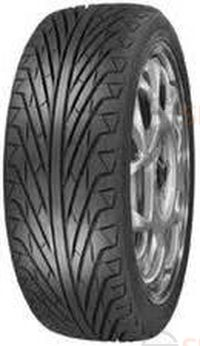 UHP6016TR P265/30R19 UHP TR968 Triangle