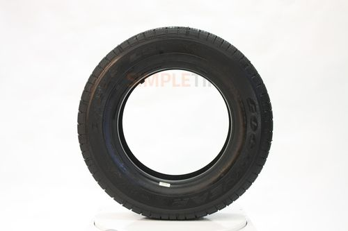 Goodyear Eagle LS-2 205/55R-16 706393308