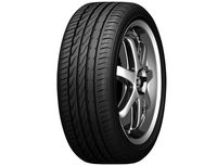 FRS1792 P225/35R20 FRD26 Farroad