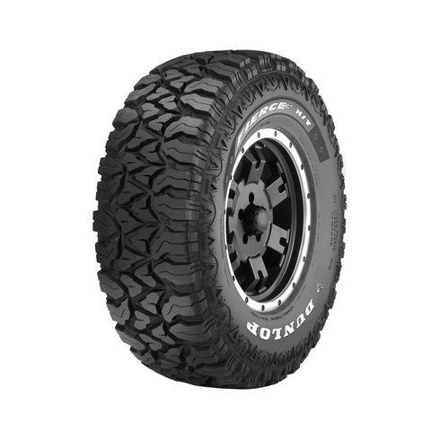Dunlop Fierce Attitude M/T LT325/65R-18 357523294