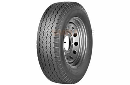 Cordovan Power King Super Highway II 8.75/--16.5 WLD75