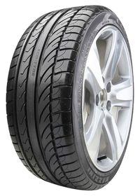 6924590212664 P305/45R22 Eco606 Mazzini