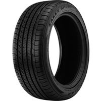 109060366 245/40R-17 Eagle Sport All-Season Goodyear