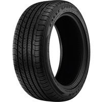 109136366 205/45R17 Eagle Sport All-Season Goodyear