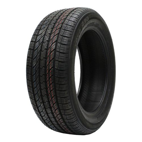 Toyo Open Country A20B P245/55R-19 301190