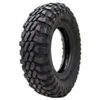 1488800 LT235/85R16 Scorpion MUD Pirelli