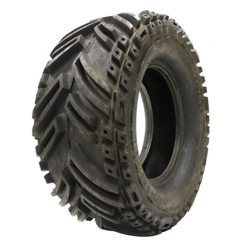 Specialty Tires of America Trailbreaker AWD AT25/9.5--12 J88PC