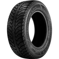 780551350 245/55R19 Ultra Grip Ice WRT Goodyear