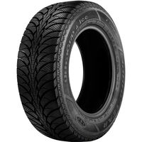 780551350 245/55R-19 Ultra Grip Ice WRT Goodyear