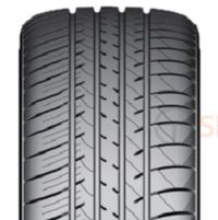 221009984 P215/55R17 Optimum UHP Green Max