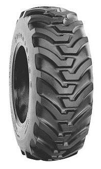 351989 17.5/R24 Radial All Traction Utility R-4 Firestone