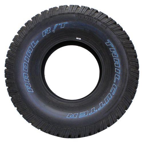 Eldorado Trailcutter R/T LT265/75R-16 1251533