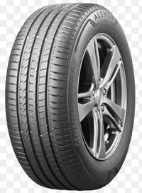 7275 P245/40R21 Alenza 001 Bridgestone