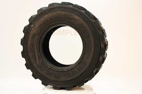 BKT Skid Power HD 27/10.50R-15 94017867
