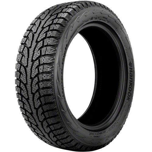 Hankook Winter i*Pike (RW11) 235/60R-18 1009529