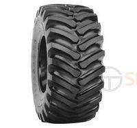 343633 20.8/-38 Super All Traction 23 R-1 Firestone