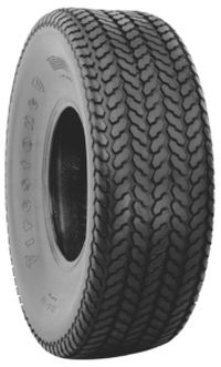 356190 19.5L/-24 Industrial Turf & Field R-3 Firestone