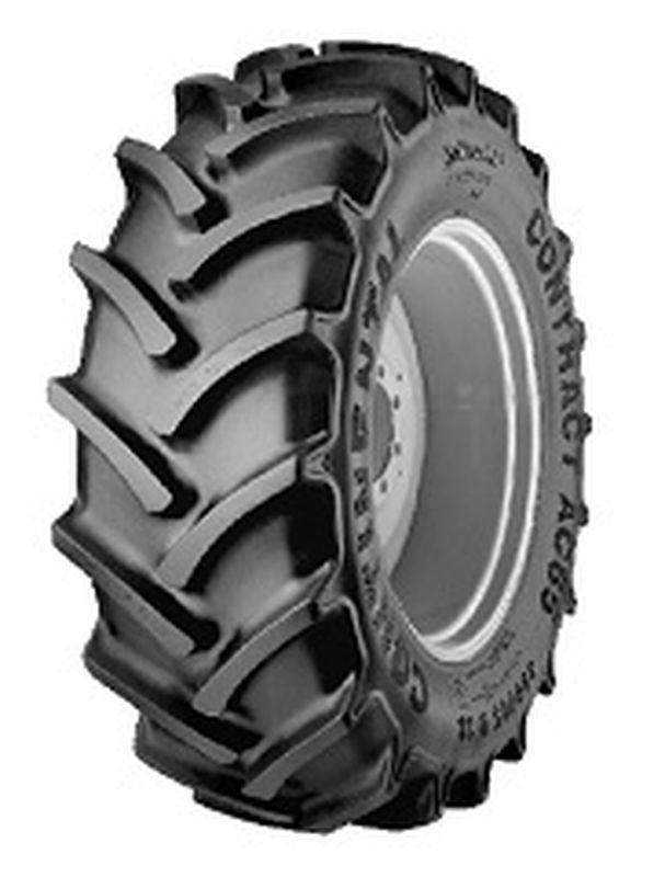 Continental AC85 480/80R-50 4006434930000