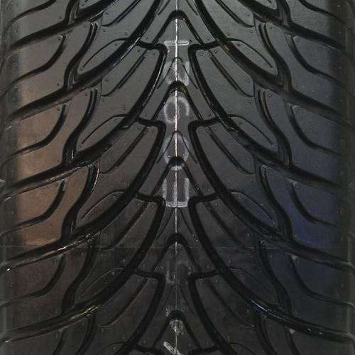 Federal Couragia S/U P275/40R-20 45GL0AFA