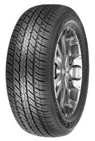 Multi-Mile Grand Tour Sli P215/55R-17